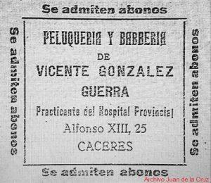 callepintores-peluqueriavicentegonzalez.nuevodia28-5-1925