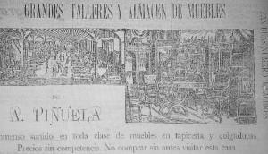 callepintores-tallera.piñuela