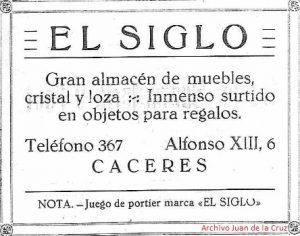 callepintores-elsiglohurdes1marzo1927