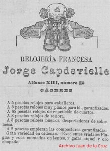 callepintores-eranueva-4mayo1912
