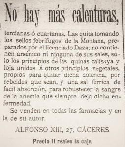 callepintoreslicenciadodazaenalfonsoxiii27.1925