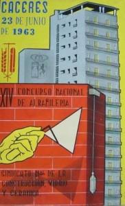 curiosidades.concursonacionaldealbañileria-002