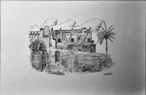 dibujos.luizmartinjimenezalcantara1949