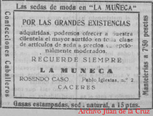 lamuñeca1