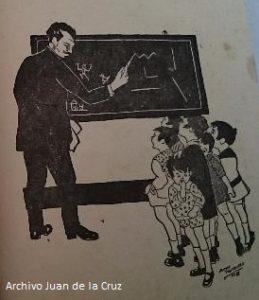 lucasburgos-1923