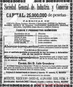 pintores.sociedadgeneraldeindustriaycomercio.elnoticiero1-IX-1911