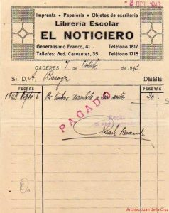 pintores1943
