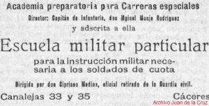 BARRIONUEVO-academiamilitar.nuevodia.1-X-26