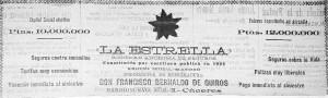 BARRIONUEVO.SEGUROSLAESTRELLA.ELADARVE14-II-1907