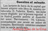 Barrionuevo.FedericoReaño