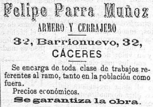 callebarrionuevo-eltiempo-20-9-1911
