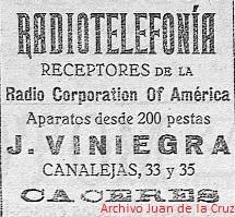 callecanalejas-1-4-25