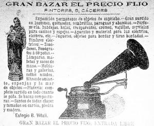 ELPRECIOFIJO-REVISTADEEXTREMADURA1899