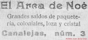 barrionuevo-canalejas.elarcadenoe.nuevodia7-I-1927 - copia