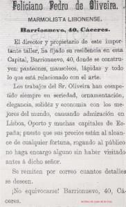 barrionuevo-felicianodepedro-laguiadelforastero27-V-1899