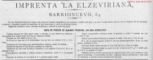 barrionuevo, laelzeveriana.elnoticiero20-IV-1903
