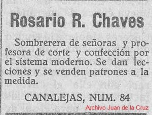 barrionuevo-rosario.chaves,canalejas84.