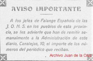 barrionuevo-sedeadmonfalange