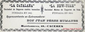 barrionuevo-seguroslacatalana.elbloque1.XII.1909