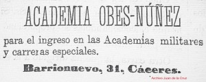 barrionuevo.academiaoses.laguiadelforastero27-V-1899
