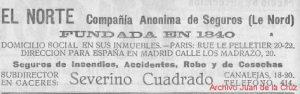 barrionuevo.elnorte-canalejas.nuevodia26mayo1927