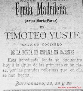 barrionuevo.fondamadrileña.elnoticiero22-I-1904