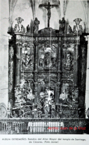 javier-alcantara1