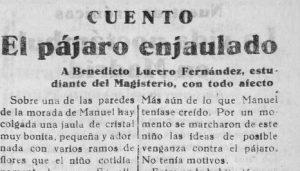 VALERIANO-NUEVODIA.5-MAYO1931