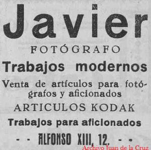 javier.alfonsoXII,12.nuevodia21.v-1928