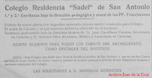 sanantonio-lafalange1agosto1936