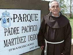 sanantonio-padrepacificodiocesiscoria-caceres