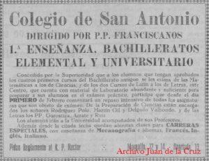 sanantonio1febr1928nuevodia