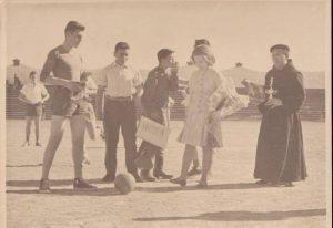 sanantonio,padrebarrios1961