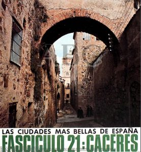 caceres0