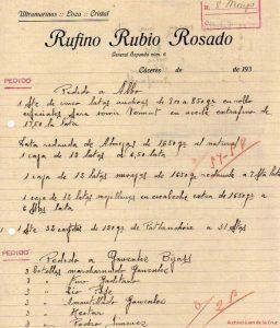 curiosidades, rufinorubio1930
