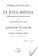 enjustadefensa