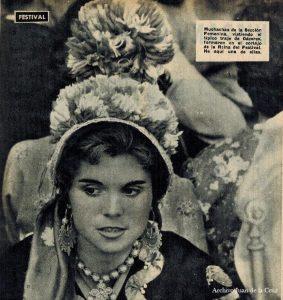 festivalesfolklopepisuarez1959