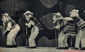 festivalfolkloico1959mexicanos