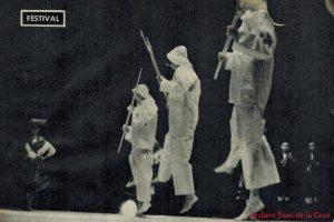 festivalfolklorico1959reydoviana