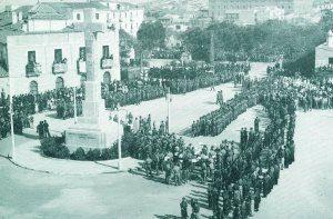 jurabandera1938