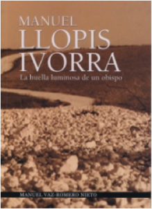 llopisiborra