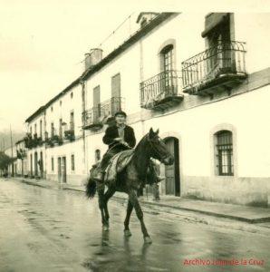 pueblos.aldeanuevadelcamino1959