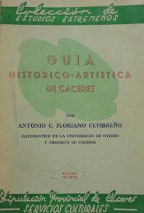 antoniofloriano.guiacaceres1952
