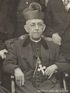 felicianorochapizarro1