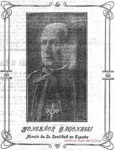 ragonessi1wlbloquw9noviembre1915