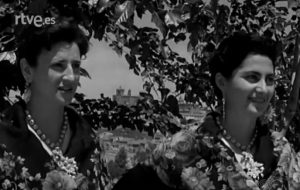 caceres-filmoteca1966
