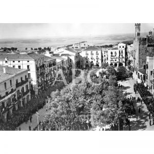 desfilecaceres1941