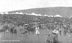 feriadecaceres1903-abc-2