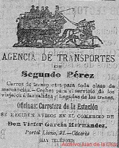 anuncios-elnortedeextremadura-1903