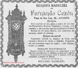anuncios-elnoticierp-fernandocedon-1903